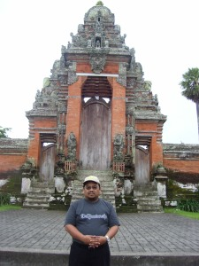 Wijaya di Bali
