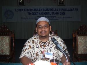 wijaya labschool