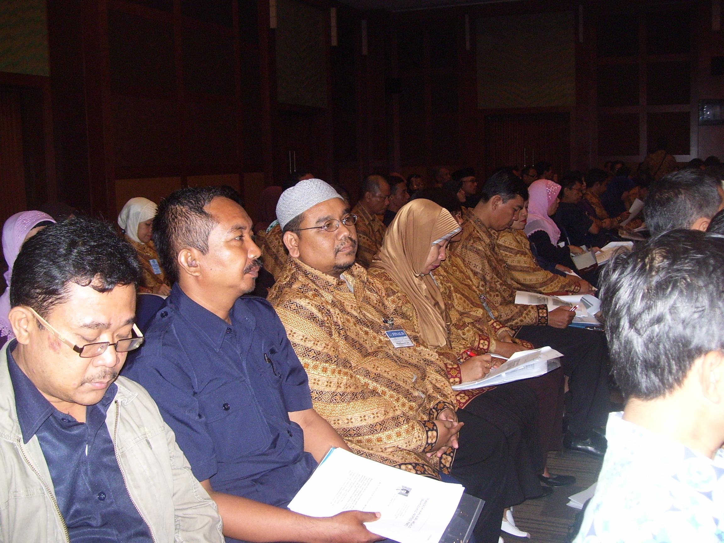 wijaya-seminar