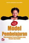 cover-buku-model-pembelajaran1