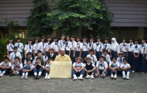 wijaya-kelas-7d