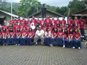 wijaya-kelas-7d-saksi
