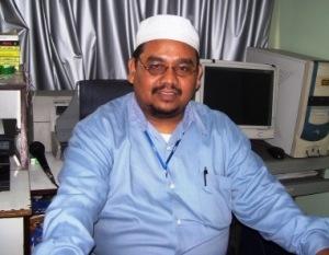 Wijaya Profil
