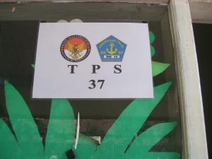 tps 37