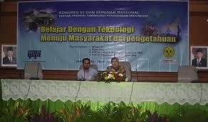 seminar iptpi
