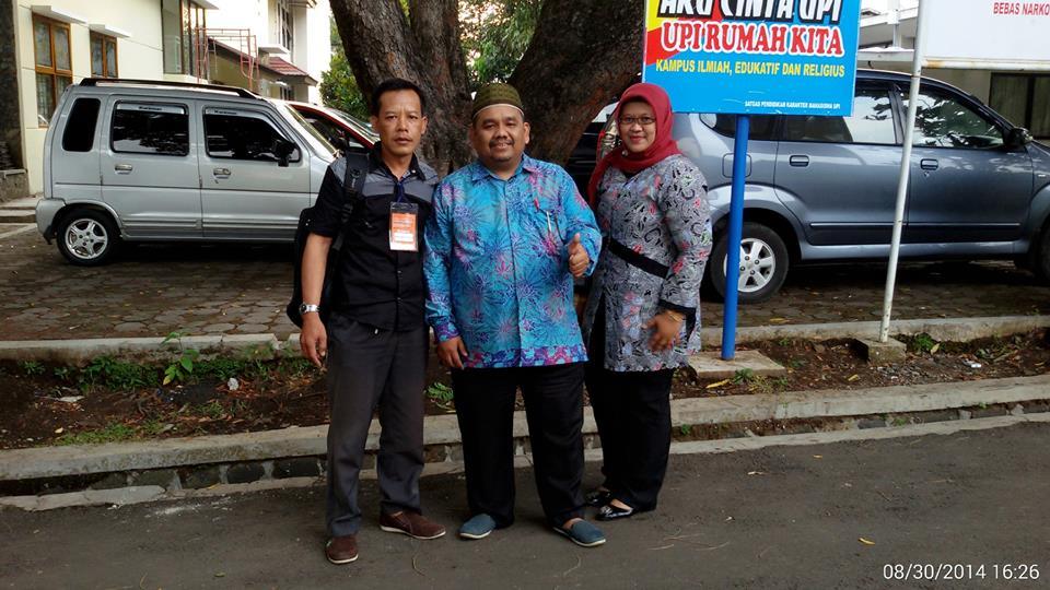 Nasib Guru Tik Kkpi Masih Terkatung Katung Labschool Jakarta