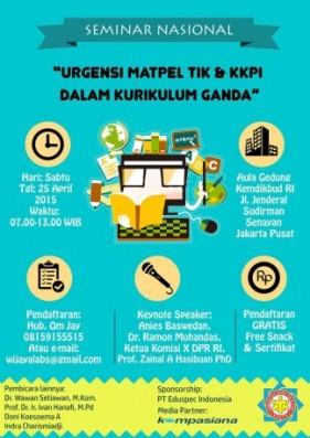 poster-seminar-kogtik-324x458