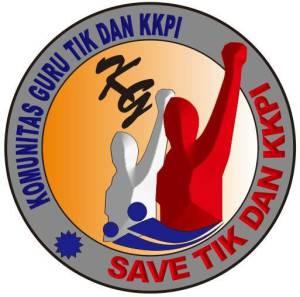 logo-kgtik2