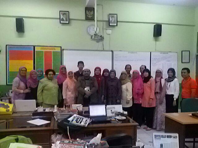 omjay-smkn18jakarta