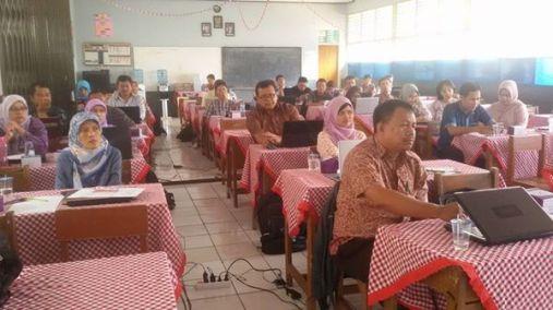 peserta-workshop-kogtik