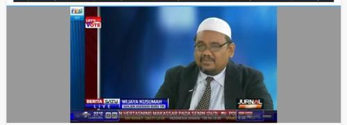 omjay-berita-satu-tv