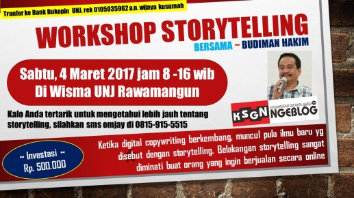 workshop-storytelling