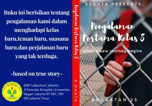 cover buku marva