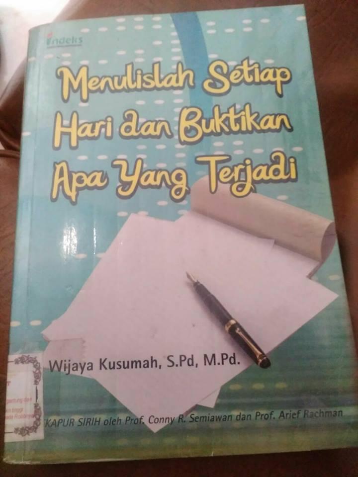 buku-menulis