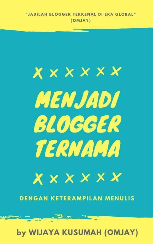 buku blogger-ternama