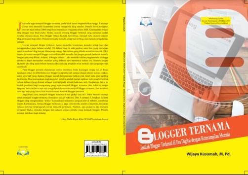 buku-omjay-blogger-ternama