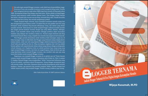 buku-omjay-blogger