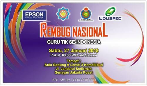 rembug-guru-tik-indonesia