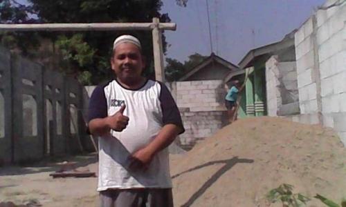 omjay-madrasah