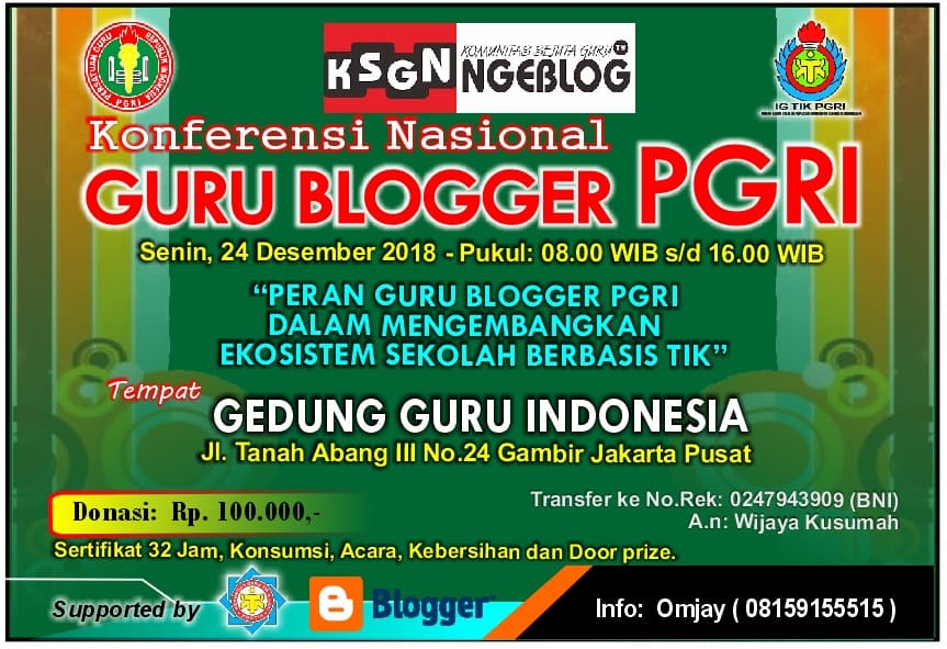 guru-bloger-hijau