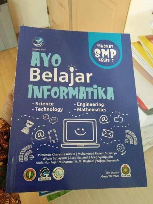 informatikasmp